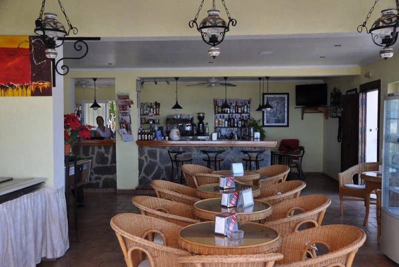 Apartments Bahia | Poniente Playa Benidorm Costa Blanca Spain