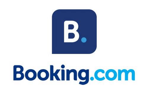 Image result for booking.com symbol