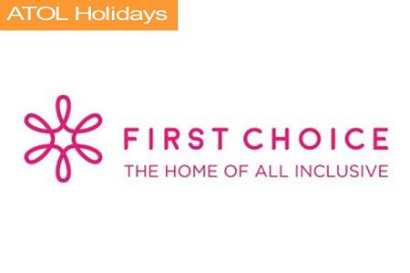 FIRST CHOICE for All-inclusive ATOL protected holidays to Benidorm