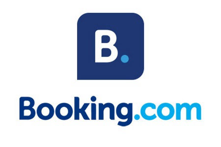 Booking.com are the number one choice for hotel only reservations in Benidorm and across Spain.
