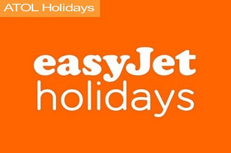 easyJet holidays combine any easyJet flight with any hotel to build your own holiday to Spain.