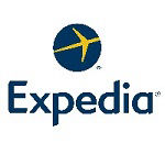 Expedia (UK): Benidorm hotels or build your own Benidorm holiday