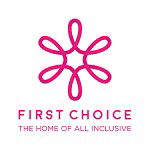 FIRST CHOICE Holidays (UK): All Inclusive holidays to Benidorm Spain