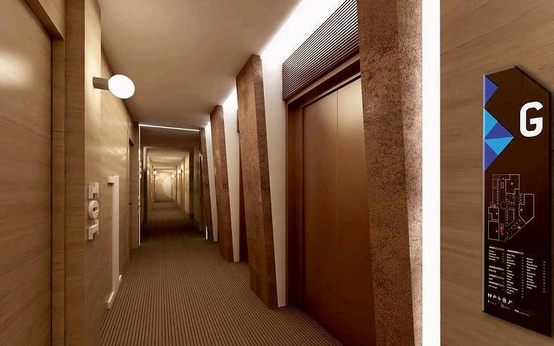 New 2019 Hotel Benidorm Centre Adults Only Benidorm