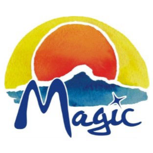 Magic Tropical Splash - Benidorm Family All Inclusive Aparthotel