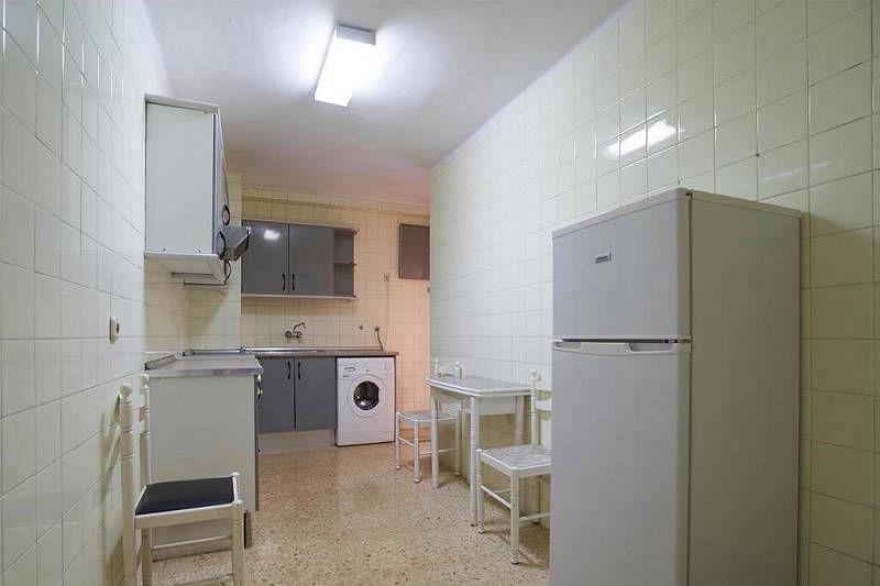 Apartments Maja | Benidorm Costa Blanca Spain | Stag and ...