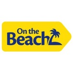 ontheBeach (UK): Book hotels or build your own holiday to Benidorm, Spain
