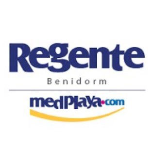 MedPlaya Benidorm Hotels - Regente 3 Star All Inclusive Hotel