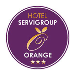 Servigroup Benidorm Hotels - 3 Star Orange Hotel Playa Levante