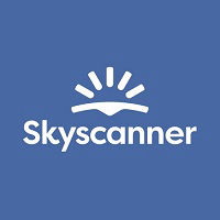 Compare Alicante Flights with Skyscanner