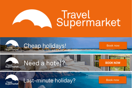 Compare Benidorm hotel and holiday prices at Travel Supermarket.