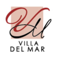 Benidorm Villa del Mar beach hotel - All Inclusive