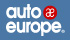 auto europe ALC car hire