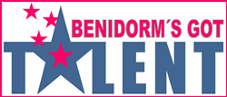 Benidorm�s Got Talent - Open Mike Night at the SHOWBOAT Every Monday Night