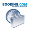 BOOKING.COM One of the biggest choice of hotels worldwide and ideal for last minute rooms in Benidorm for tonight or tomorrow.