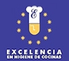 Hotel Brisa has an excellence in food hygiene certificate