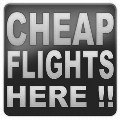 Cheap Alicante (ALC) Flights for Benidorm - ALL airlines in one quick search - Book easyJet ryanair monarch and jet2