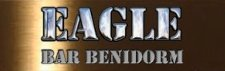 Eagle Bar Benidorm - A brand new totally refurbished Men�s Bar (And Women too of course) for Bears, Butch Blokes and YOU - opened in May 2011