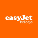 easyJet Holidays in Benidorm Spain. Book a hotel plus cheap flight together and save money! Low deposit holidays and Deal of the Day offers.