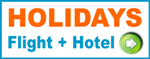 Cheap Benidorm holidays - Choose a flight add a hotel and transfer. Holidays from under �200