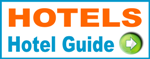 Benidorm Hotel Guide - Book a hotel or self catering apartment in Benidorm. Choose from 240 hotels booked with an ABTA agent