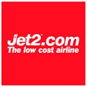 Jet2 Flights to Alicante from 7 UK airports.