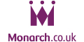 Monarch Benidorm Hotels and Alicante Flights