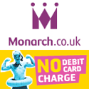Monarch holidays have some fantastic last minute Costa Blanca holiday Winter bargains from only �189 in Benidorm