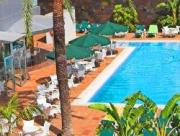 Hotel Royal offers quality 4 star holidays in Benidorm