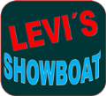 LEVI�S SHOWBOAT BENIDORM Rincon de Loix show bar and restaurant