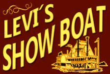 Levi�s Showboat - Rincon de Loix Benidorm. The only Gay Friendly Show Bar in the Rincon Levante