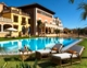 Villaitana Golf & Spa 5 Star Resort